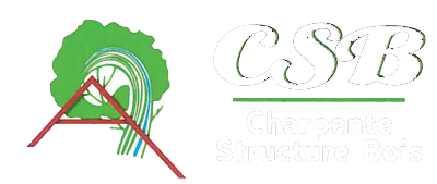 Charpente Structure Bois (CSB)